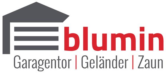 blumin GmbH