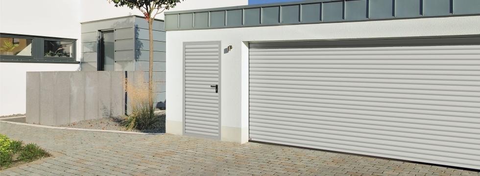garagen-nebentueren_gross_06