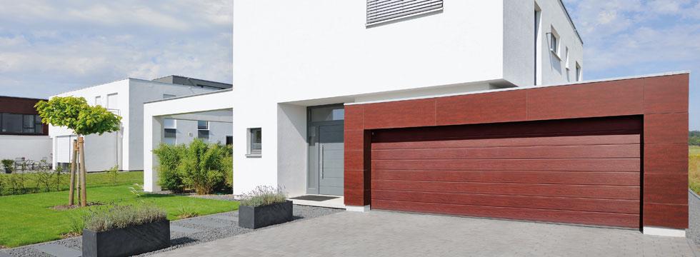 garagen-sectionaltore-milieu_05